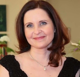 Ilona Vaitkuvienė